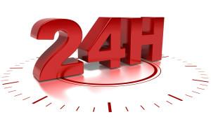 Chcete mať peniaze do 24 hodín na účte? Pôžička od nebankovky to umožňuje