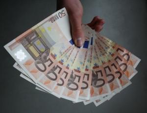 Nebankové spoločnosti poskytujú pôžičky za veľmi výhodných podmienok