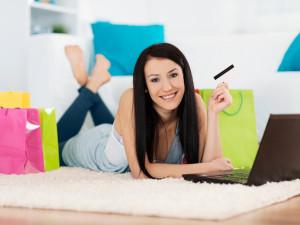 Vyberte si taký spôsob získania pôžičky, ktorý je pre Vás najvýhodnejší
