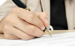 Dôkladne zvážte akým spôsobom požiadate o pôžičku