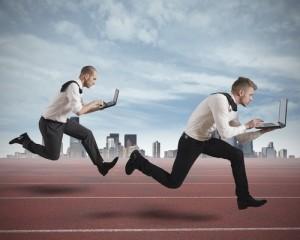 Rýchle vybavenie pôžičky je často dôvod, prečo sú online pôžičky také obľúbené