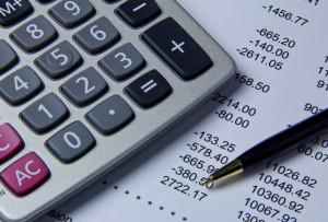 Pôžičku Vám vyplatia priamo na účet