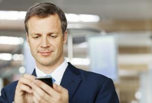 V súčasnosti Vám na vybavenie pôžičky stačí mobilný telefón, ide o SMS pôžičku