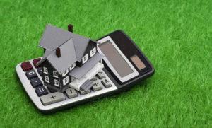 Vymeňte nevýhodnú hypotéku za lepšiu
