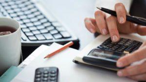S kalkulačkou cez internet zistite cenu